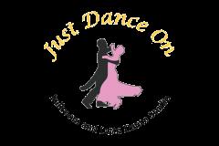 Exhibition Dances