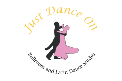 Promotional Dances
