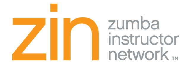 Zin_logo